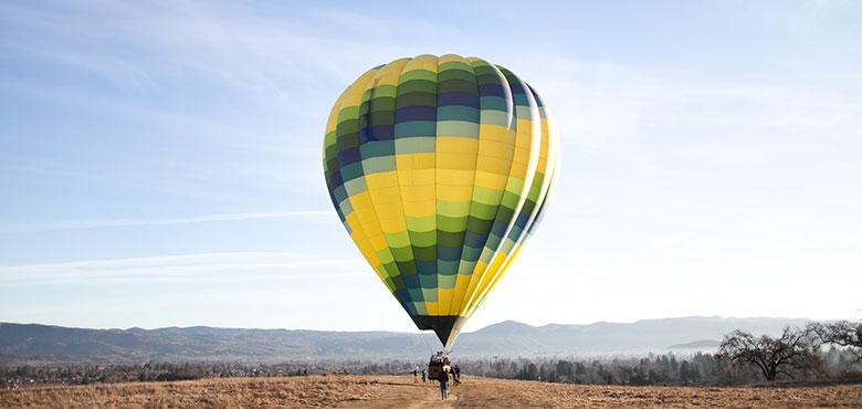 ballon-mongolfiera-pienza-tour
