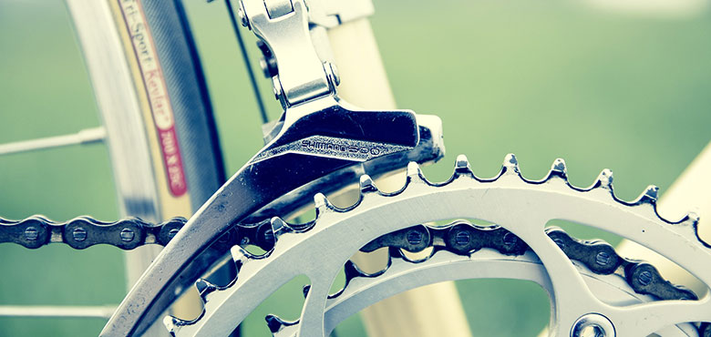 bike-rent-noleggio-bici-pienza