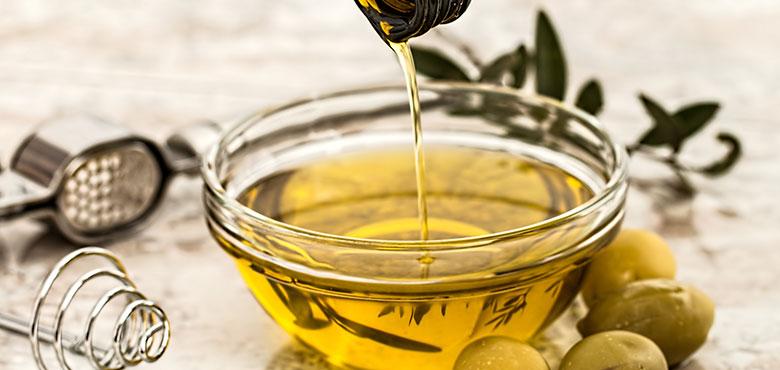 tour-frantoio-olio-oil-pienza